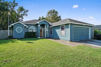 1913 Eclipse Dr, Middleburg, FL 32068 - MLS#: 956235