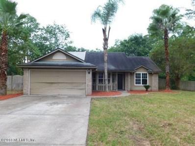 3036 Herring Rd, Jacksonville, FL 32216 - #: 956240