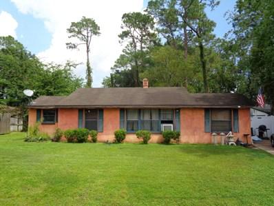 1979 Burkholder Cir E, Jacksonville, FL 32216 - #: 956246