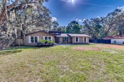 1421 Gately Rd, Jacksonville, FL 32225 - #: 956247