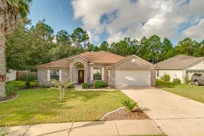 5338 Whitecastle Ct, Jacksonville, FL 32244 - MLS#: 956250