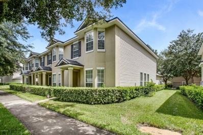 327 Pecan Grove Dr, Orange Park, FL 32073 - #: 956251