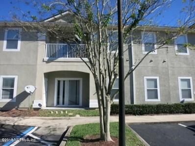7920 Merrill Rd UNIT 308, Jacksonville, FL 32277 - #: 956252