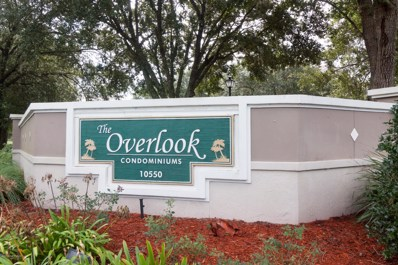 10550 Baymeadows Rd UNIT 602, Jacksonville, FL 32256 - MLS#: 956261