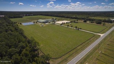 Elkton, FL home for sale located at 6160 County Rd 305, Elkton, FL 32033