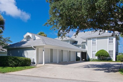 Ponte Vedra Beach, FL home for sale located at 91 San Juan Dr UNIT K4, Ponte Vedra Beach, FL 32082