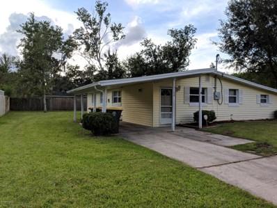 2108 Burpee Dr, Jacksonville, FL 32210 - MLS#: 956276