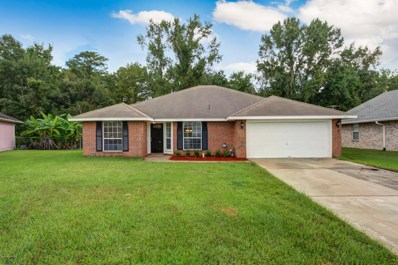 2027 Eclipse Dr, Middleburg, FL 32068 - MLS#: 956278