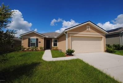 1842 Cherry Creek Way, Middleburg, FL 32068 - #: 956286