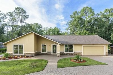 2732 Old River Rd, Jacksonville, FL 32223 - #: 956289