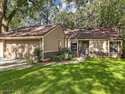 11230 Southbury Pl, Jacksonville, FL 32257 - #: 956304