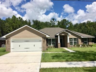 9503 Garden St, Jacksonville, FL 32219 - #: 956310
