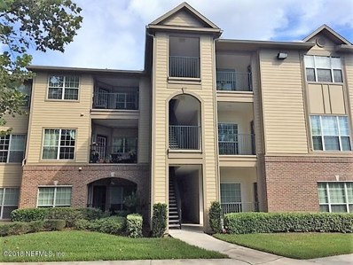 7800 Point Meadows Dr UNIT 634, Jacksonville, FL 32256 - #: 956323