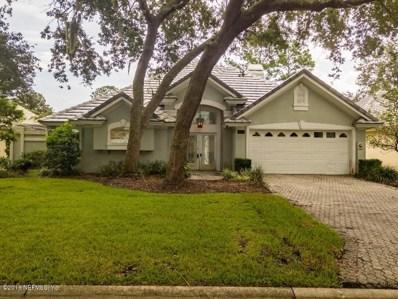 109 Surrey Ln, Ponte Vedra Beach, FL 32082 - #: 956334