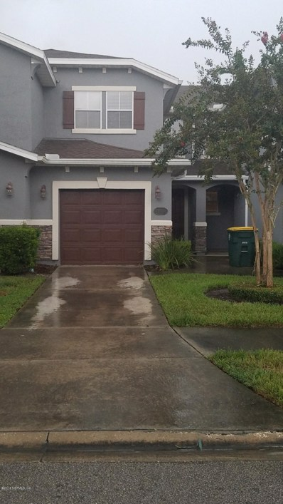 2333 Sunset Bluff Dr, Jacksonville, FL 32216 - #: 956339