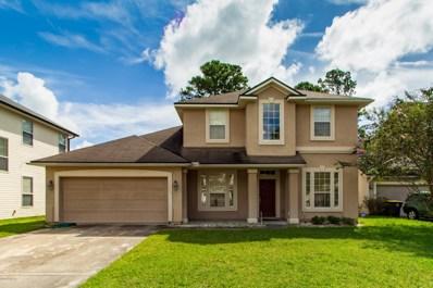 8349 Candlewood Cove Trl, Jacksonville, FL 32244 - #: 956354