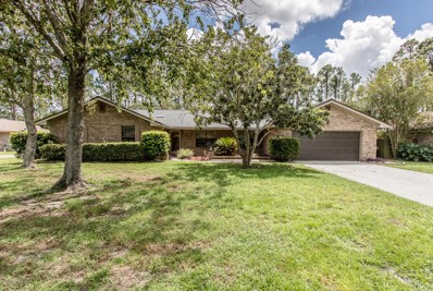 2459 Charwood Ct, Orange Park, FL 32065 - #: 956362