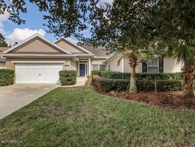 7971 Mount Ranier Dr, Jacksonville, FL 32256 - #: 956367