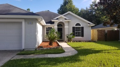 3480 Shelley Dr, Green Cove Springs, FL 32043 - #: 956379