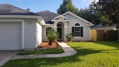 3480 Shelley Dr, Green Cove Springs, FL 32043 - #: 956379
