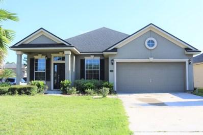 12154 Narrowleaf Ct, Jacksonville, FL 32225 - #: 956383