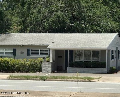Jacksonville, FL home for sale located at 6058 San Jose Blvd, Jacksonville, FL 32217