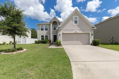 10213 Magnolia Ridge Rd, Jacksonville, FL 32210 - #: 956391
