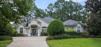 9177 Starpass Dr, Jacksonville, FL 32256 - MLS#: 956392