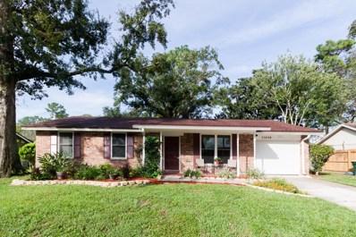 11656 Mossy Way, Jacksonville, FL 32223 - #: 956393