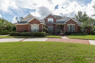 4481 Catheys Club Ln, Jacksonville, FL 32224 - #: 956396