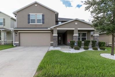 35 Auburn Oaks Rd W, Jacksonville, FL 32218 - #: 956404