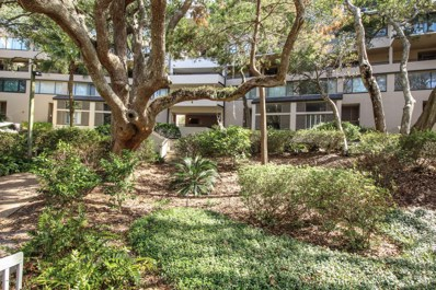 Amelia Island, FL home for sale located at 1149 Beach Walker Rd, Amelia Island, FL 32034