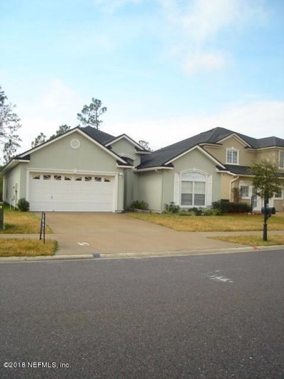 876 Briarcreek Rd, Jacksonville, FL 32225 - #: 956446