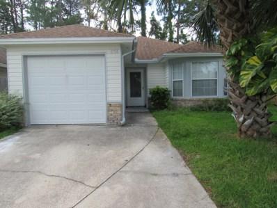 1706 Ashmore Green Dr, Jacksonville, FL 32246 - #: 956447