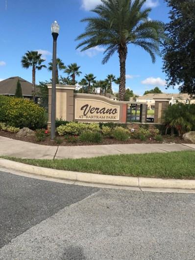 13309 Solar Dr, Jacksonville, FL 32258 - #: 956460