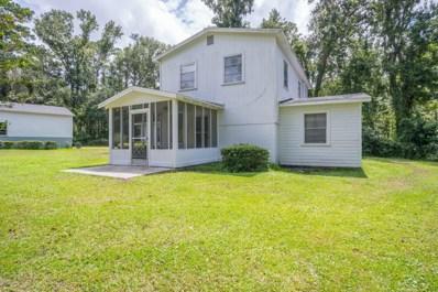 2930 Starratt Rd, Jacksonville, FL 32226 - MLS#: 956464