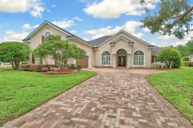 3863 Michaels Landing Cir E, Jacksonville, FL 32224 - #: 956467