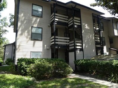 1604 Arcadia Dr UNIT 208, Jacksonville, FL 32207 - MLS#: 956470