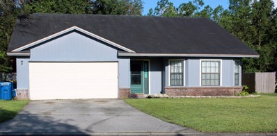 10955 Copper Hill Dr, Jacksonville, FL 32218 - #: 956471