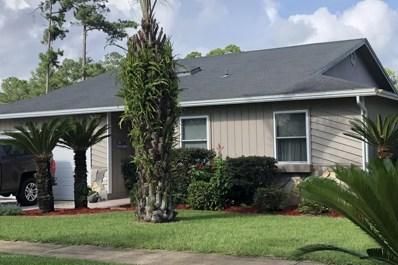 3962 Demery Dr W, Jacksonville, FL 32250 - #: 956475