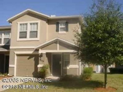 6700 Bowden Rd UNIT 806, Jacksonville, FL 32216 - #: 956477