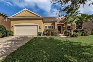 16480 Tisons Bluff Rd, Jacksonville, FL 32218 - #: 956481