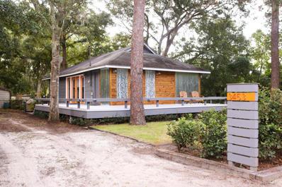 3453 Pemberton St, Jacksonville, FL 32224 - #: 956484