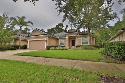 6503 Silver Glen Dr, Jacksonville, FL 32258 - #: 956485