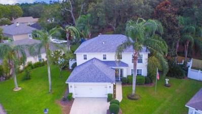 11130 Robins Nest Ct, Jacksonville, FL 32225 - #: 956489