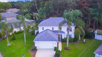 11130 Robins Nest Ct, Jacksonville, FL 32225 - MLS#: 956489