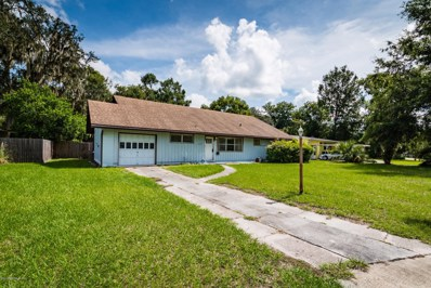 1175 Nightingale Rd, Jacksonville, FL 32216 - MLS#: 956494