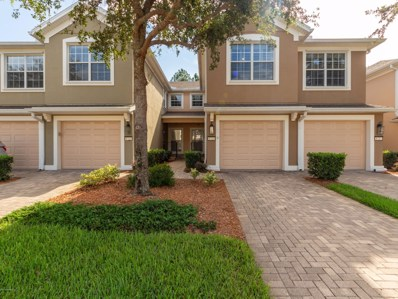 8715 Little Swift Cir UNIT 24E, Jacksonville, FL 32256 - #: 956505