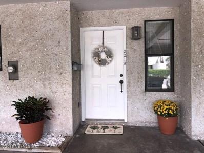 2213 Gorden Ave, Jacksonville Beach, FL 32250 - #: 956506