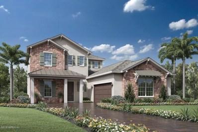 193 Freshwater Dr, St Johns, FL 32259 - MLS#: 956507